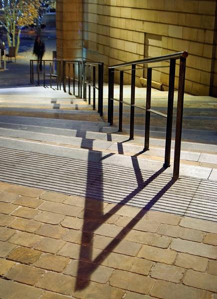 sheffield-steps.jpg