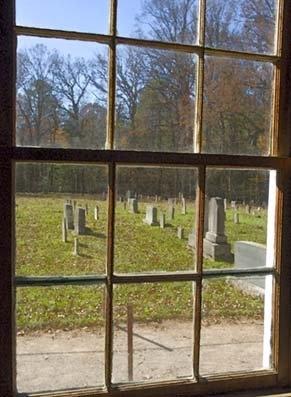 window-of-life.jpg