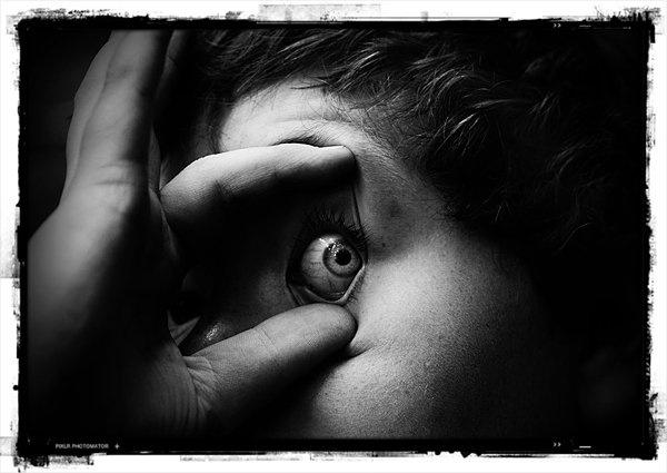 eye-3-600.jpg