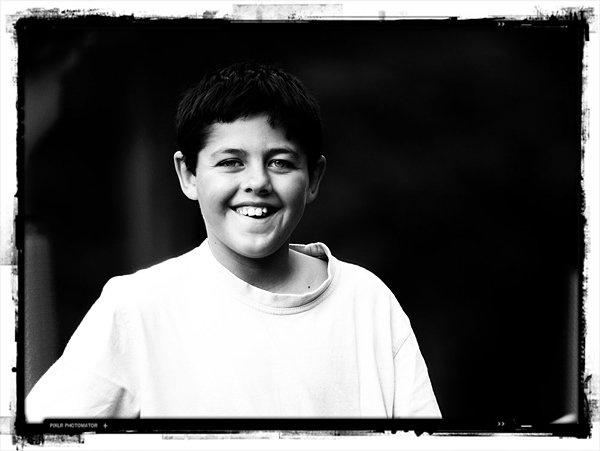 kid2-600.jpg