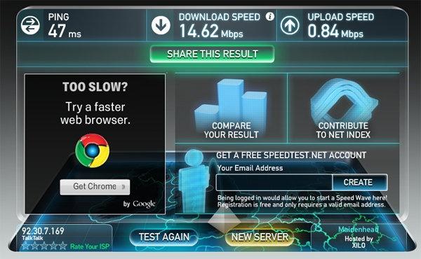 speed-new-2.jpg