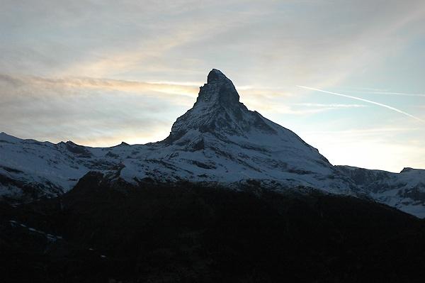 matterhorn-before.jpg