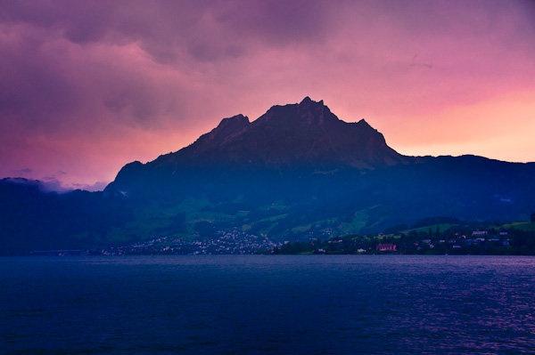 pilatus-sunset.jpg