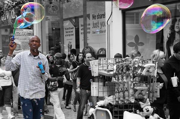 2-mas-carnival---city-ctr54.jpg
