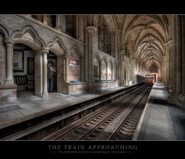 the-train-approaching.jpg