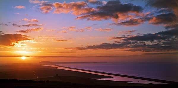 jurassic-dawn.jpg