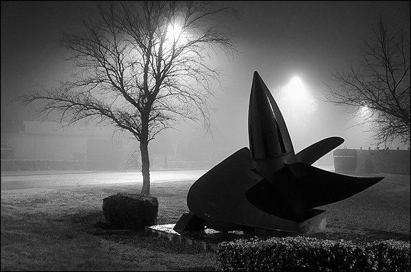 foggy-prop.jpg