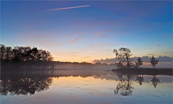 dawn-12-nov-dsc9590-edit.jpg