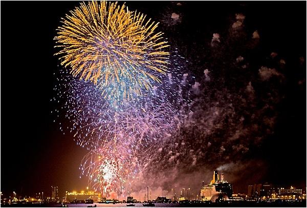 fireworks-dsc3268.jpg