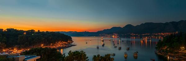 cavtat-bay-panorama.jpg