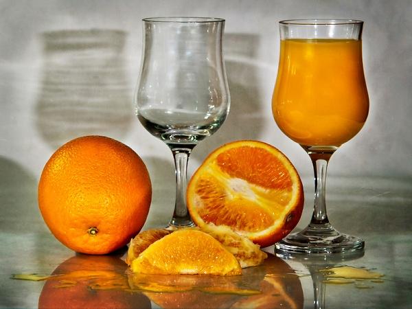 orange-juice-b.jpg