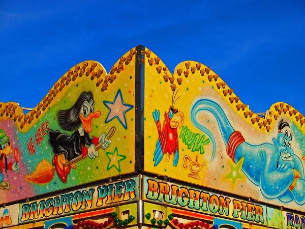 brighton-pier-funfair-01ew.jpg