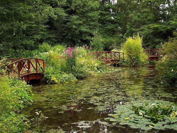 monteviot-house-gardens-01.jpg