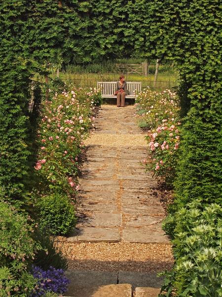 tintinhull-garden-and-village-ew--07.jpg