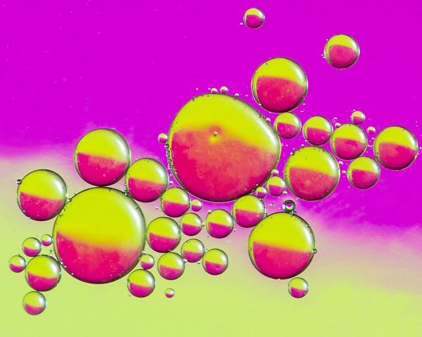 oil-on-water.jpg