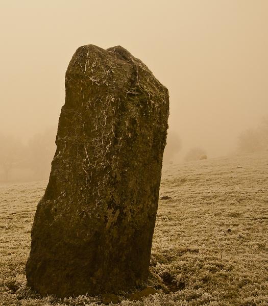standing-stone.jpg