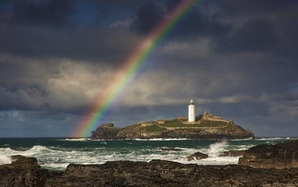1-godrevy-lighthouse-by-john-thompson.jpg