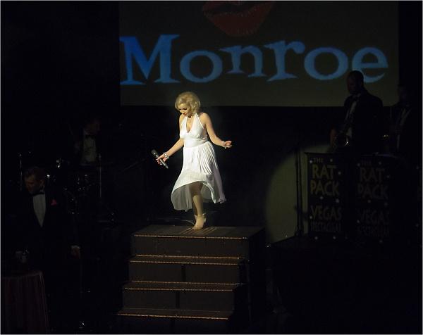 2-monroe-colour-cropped.jpg