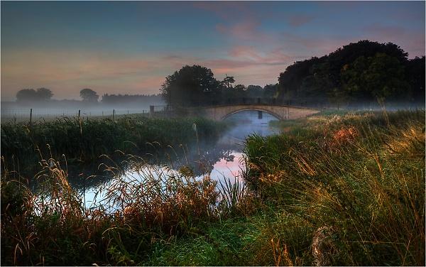 autumn-mist.jpg