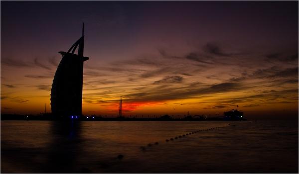 burj-al-arab-03.jpg