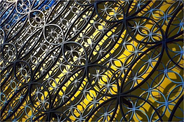 shapes-colours-9370.jpg