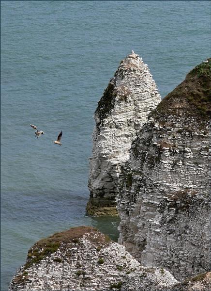 cliffs-a.jpg