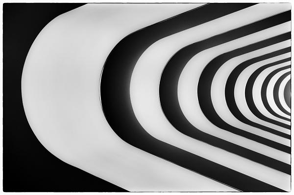 inside-a-staircase.jpg