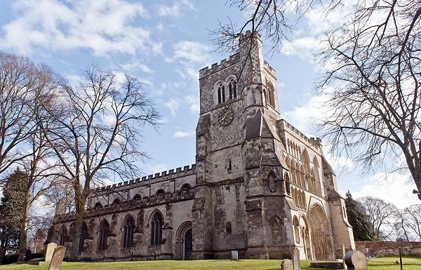03-03-12--priory-church--11-.jpg