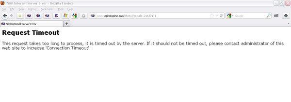 500-internal-server-error---mozilla-firefox-2012-01-15-17-55-29.jpg