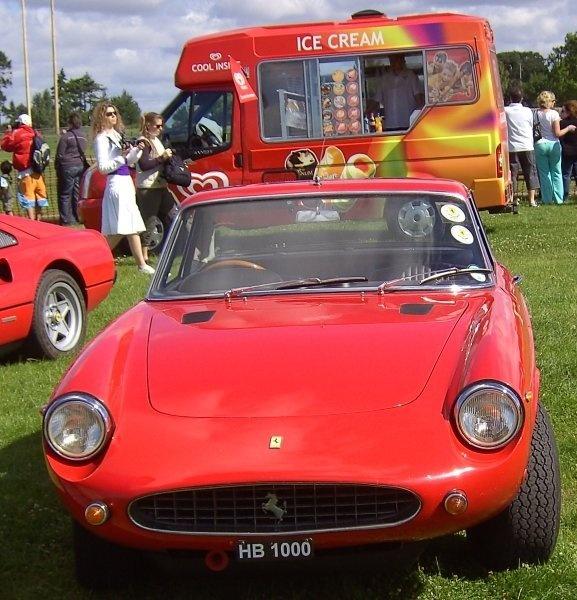 red-hot-cool-600.jpg