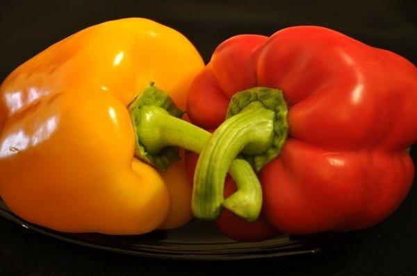 peppers-150112-0057-resize.jpg