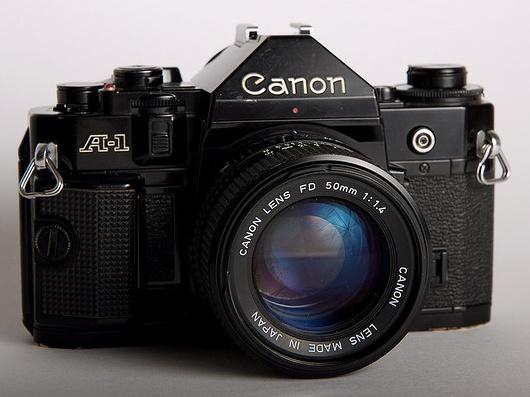 canon-a-1.jpg