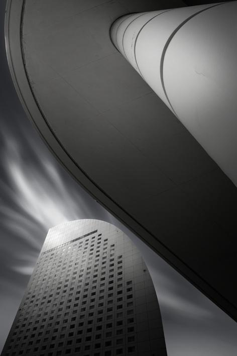 Curvaceous Portal