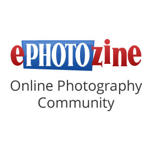 Digital Camera Reviews and Digital Photography Techniques