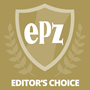 Editors' choice awards are given by the team to outstanding images.