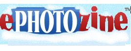 ePHOTOzine : Logo