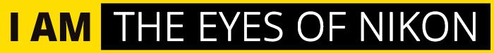 Nikkor Logo